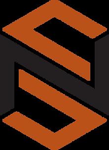 NanoShield_Badge_Colored.png