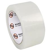 Nanoshield_Tape.png