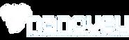 Nanoveu_LogoWhite_Transparent.png