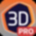 eyefly3dpro-logo.png