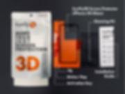 EyeFly3D XR detailed.jpg
