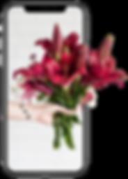 Bouquet_PopOut.png