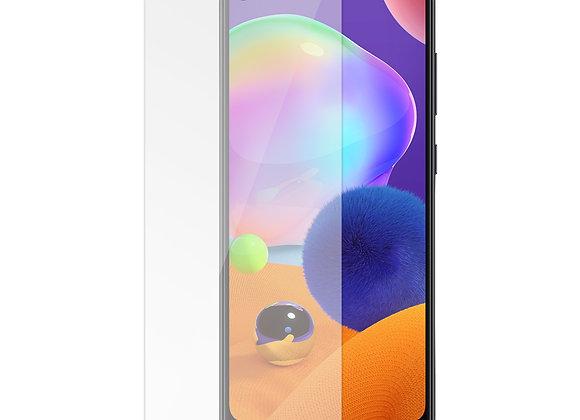 Samsung Nanoshield Phone Screen Protector (PET)
