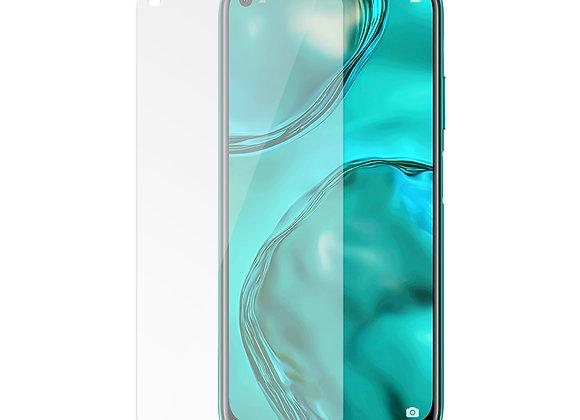Huawei Nanoshield Phone Screen Protector (PET)