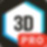 14_EyeFly3d Pix Pro 180x180.png