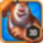 Icon-Store_BetaBearAdv.png