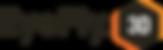 EyeFly3D_withTM_Logo_eyefly3D_black.png