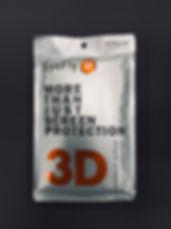 EyeFly3D XR.jpg