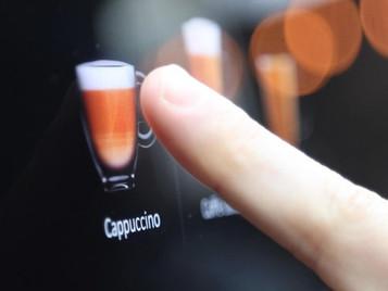 Nestlé Professional to deploy Nanoshield on coffee machines