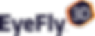 orange_EyeFly3Dlogo279x107.png