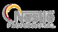 nestle-professional-logo_edited.png