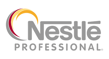 nestle-professional-logo_edited.png