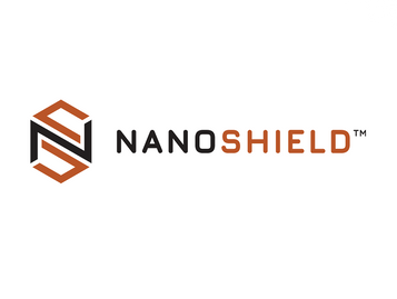 Nanoveu higher on enhancing antiviral technology with new products and outdoor testing
