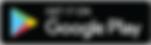 GooglePlay-Logo.png