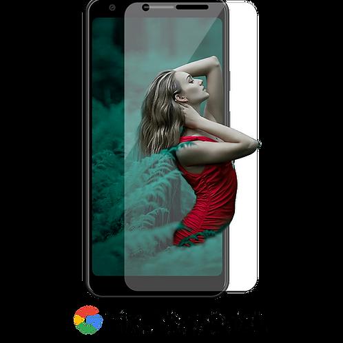 Google Pixel 3a/3a XL TPU