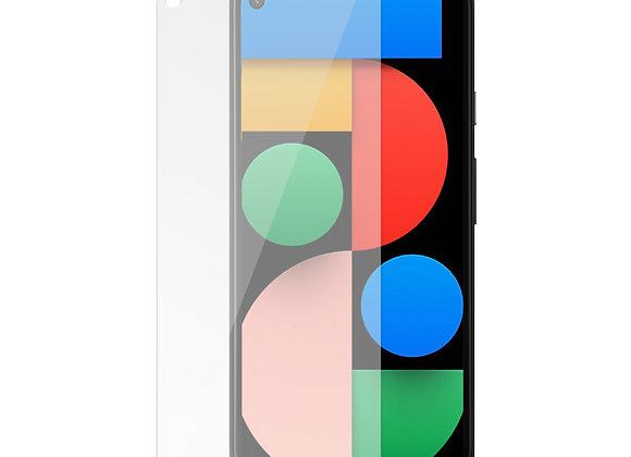 Google Pixel Nanoshield Phone Screen Protector (PET)