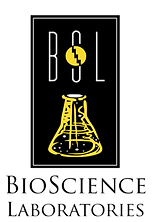 BioScience%20Labs_edited.png