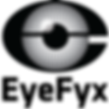 EyeFyx