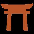 torii-gate.png