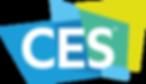 CES-Logo.png