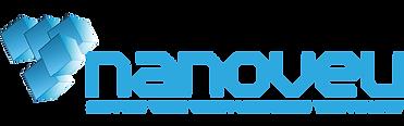 Nanoveu_Logo_Transparent.png