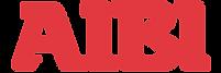 AIBI_Logo.png