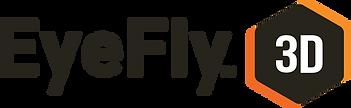 Latest_EyeFly3D_Black_Logo.png
