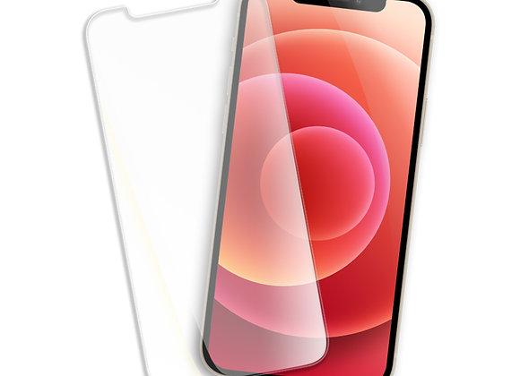 iPhone Nanoshield Phone Screen Protector (Tempered Glass)