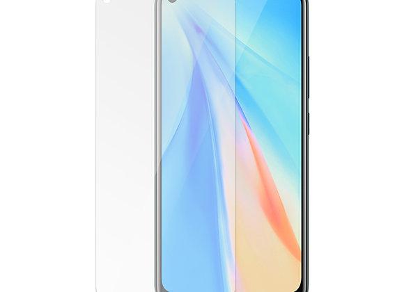 Vivo Nanoshield Phone Screen Protector (PET)