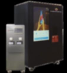 customskins-machine.png