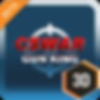Icon-Storebeta_cswar.png