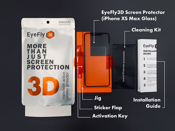 EyeFly3D XS Max detailed.jpg