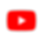 Icon - YT.png
