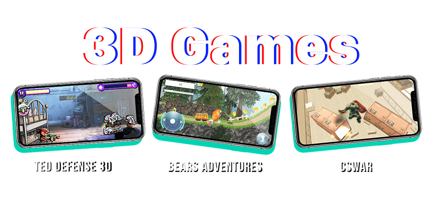 GameBanner_iPhoneXI_1500x691.png