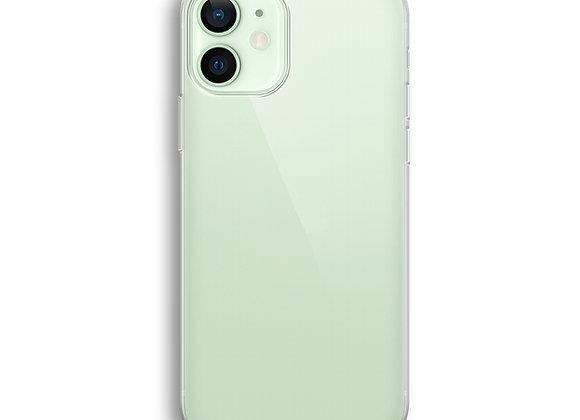 iPhone Nanoshield Phone Case