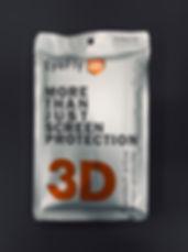 EyeFly3D X,XS.jpg