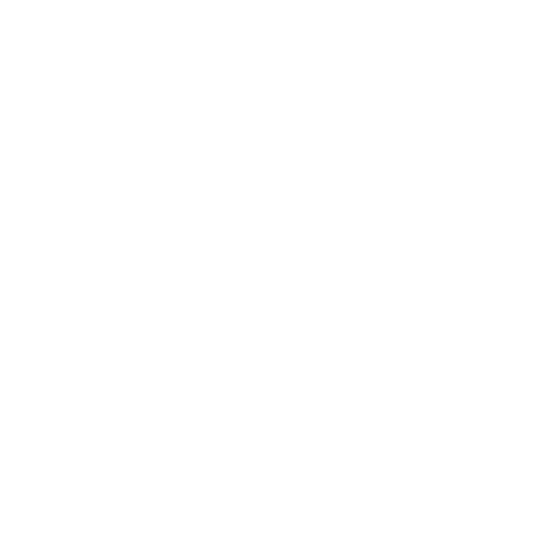 smartphone%20(1)_edited.png