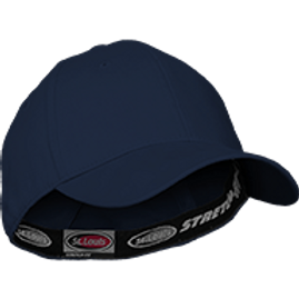St. Louis Stretch Fit Cap