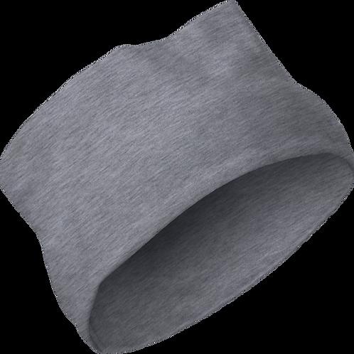 St. Louis Cotton Headband