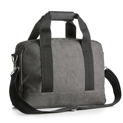 Skulder/PC bag