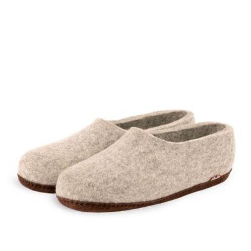 TOVA Classic grå