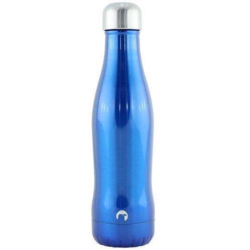CURVEBOTTLE Termoflaske i mange farger