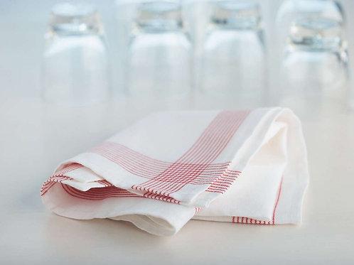 Kjøkkenhåndkle Lin