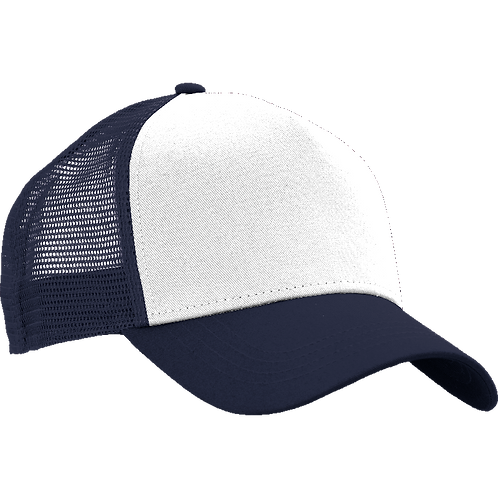 St. Louis Trucker Cap