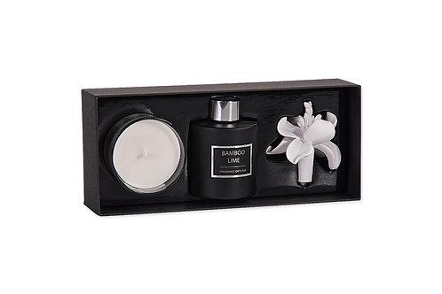 Duft og duftlys Clear Vanilla