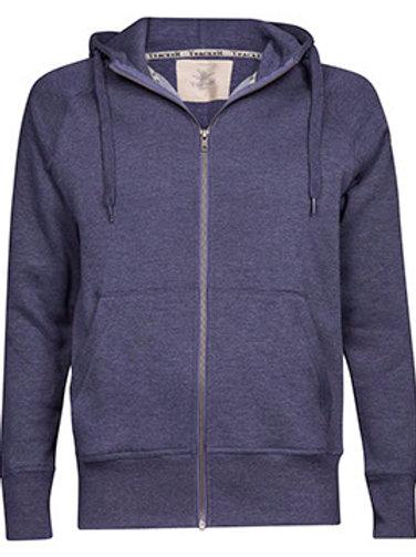 Original hood jacket