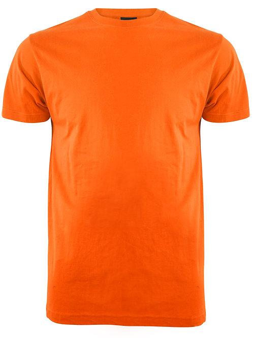 Antilope Unisex T-shirt