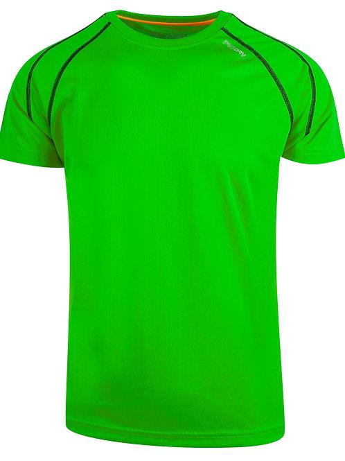 Fox Unisex Pro-Dry T-shirt