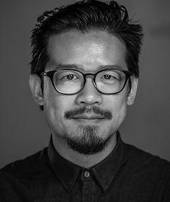 Andrew Li.jpg