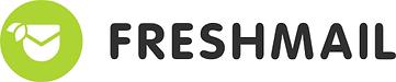 freshmail_logotyp.png